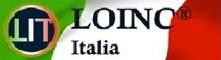 LOINC Italia
