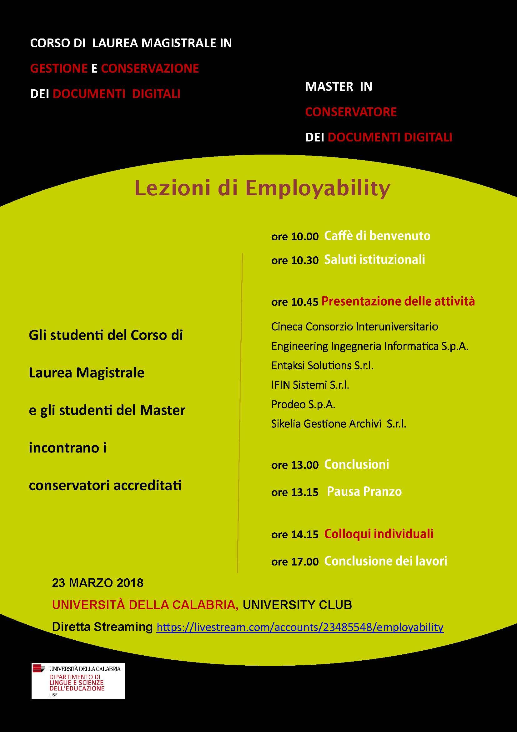 locandina_lezioni_employability