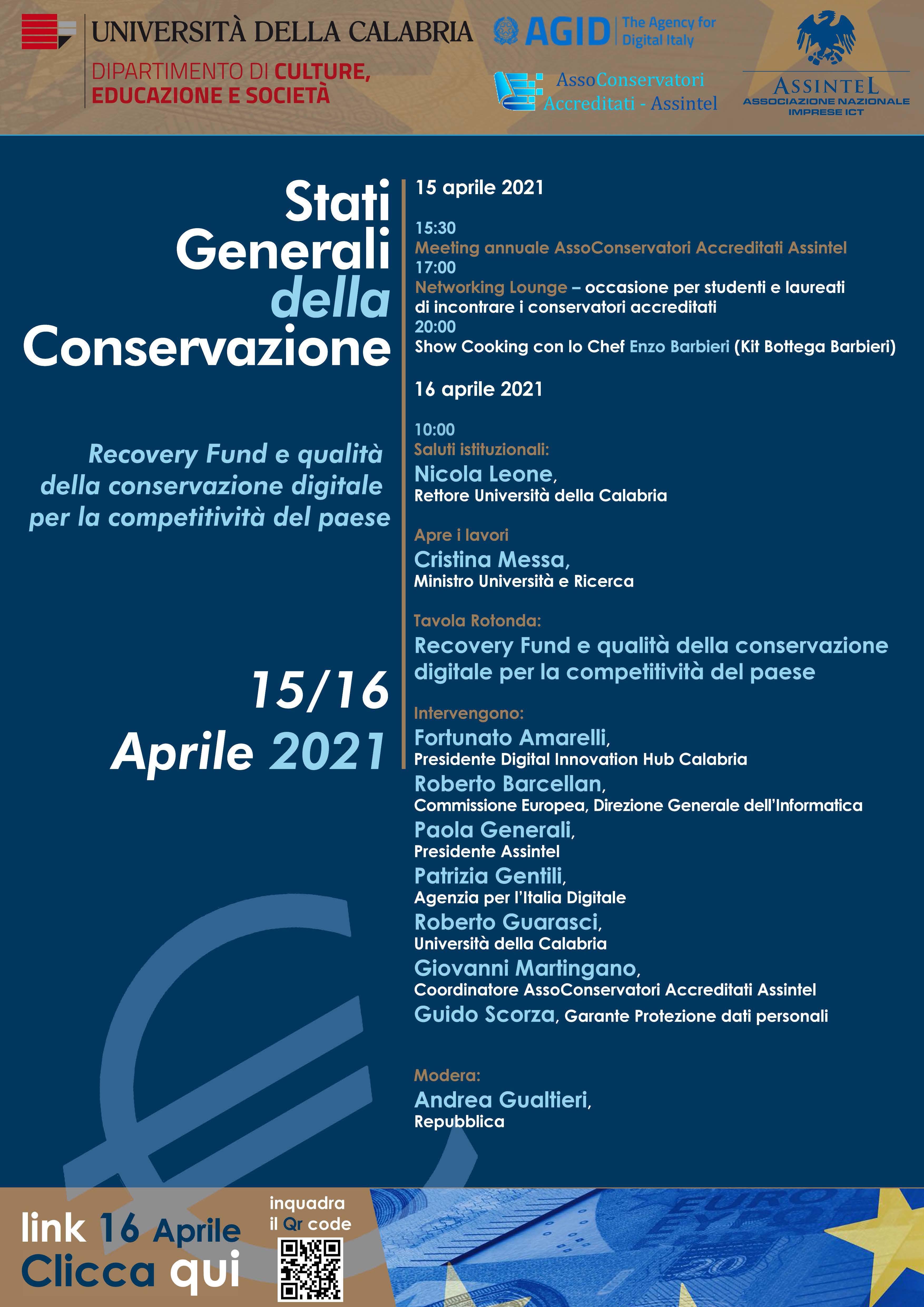 StatiGeneralidellaConservazione_2021